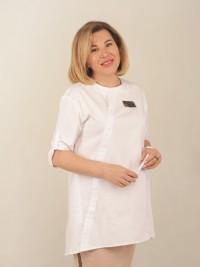 Как победить демодекоз и вернуть здоровье кожи? Советует главный врач клиники «Правильная косметология», Харьков